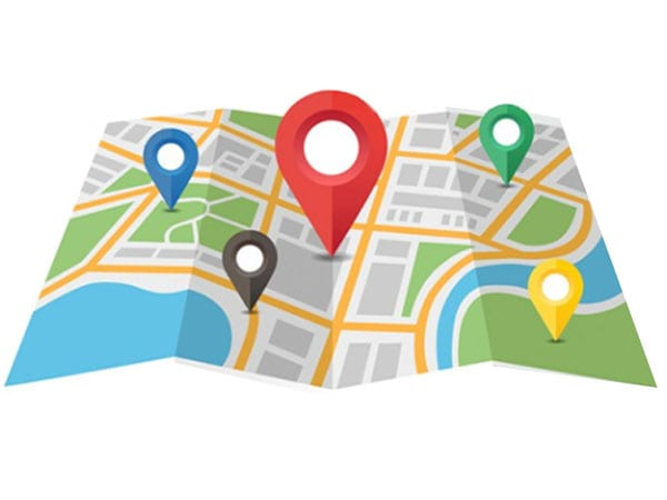 Tag Digital Marketing Geo Targeting